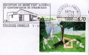 Finkwiller1998GF