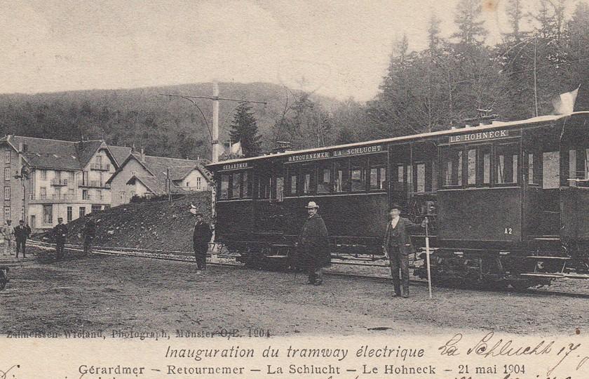 tramgerar31