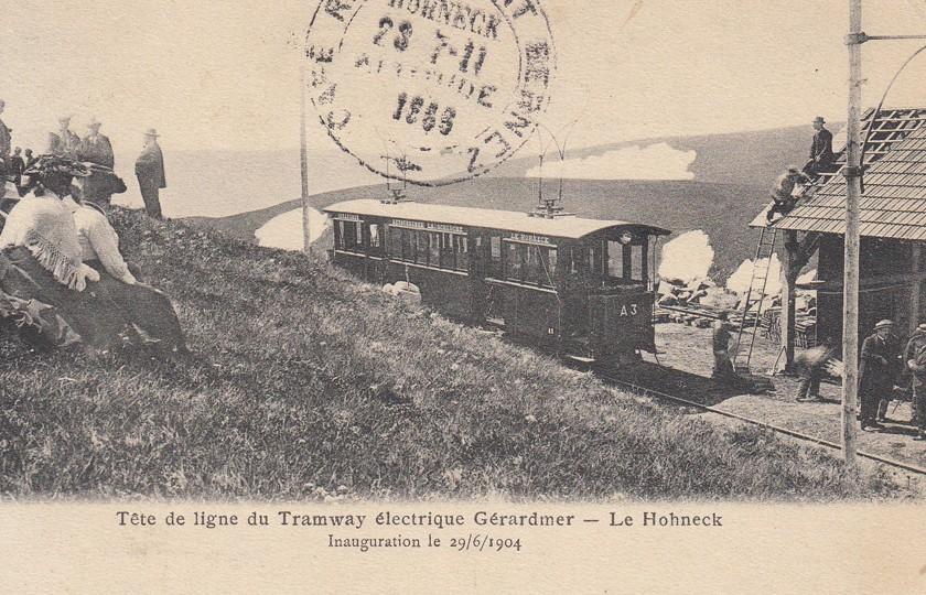 tramgerar46