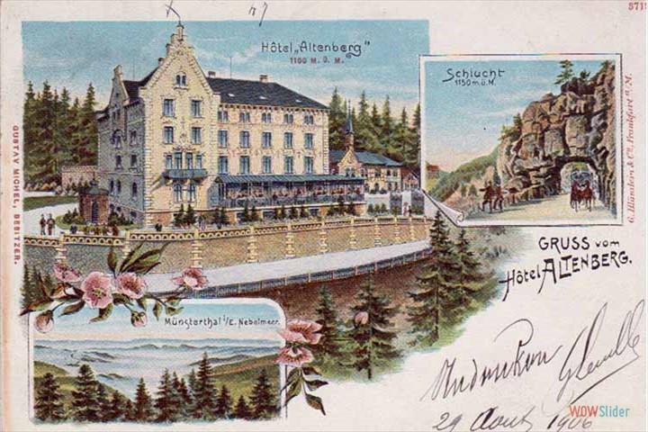 Altenberg10