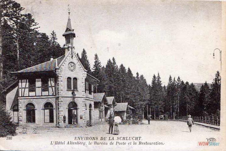 Altenberg11