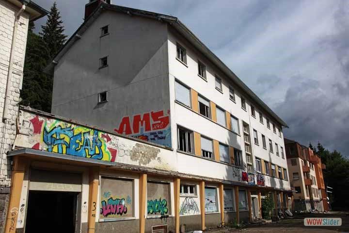 Altenberg14