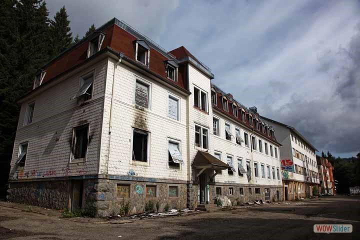 Altenberg15