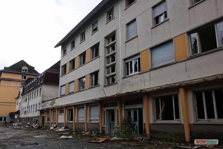 Altenberg25