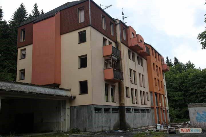 Altenberg26