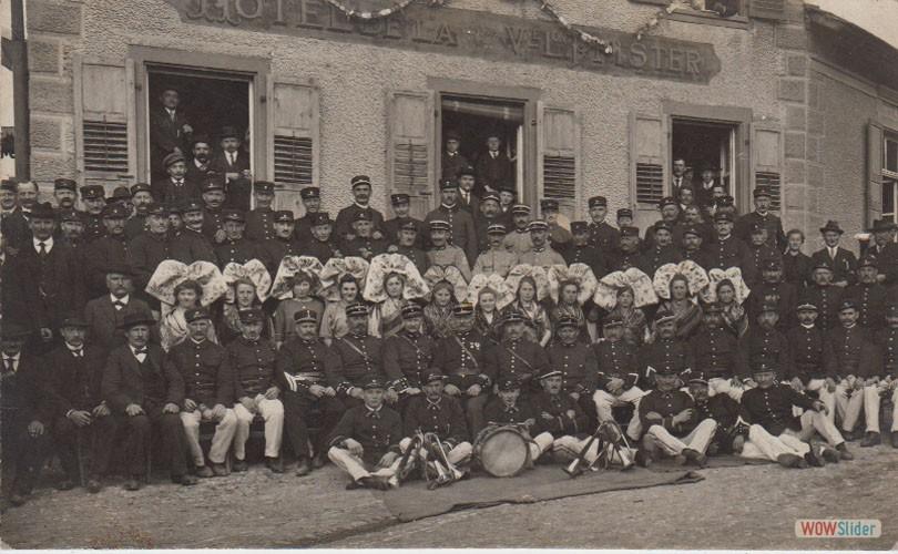 pompiers1921
